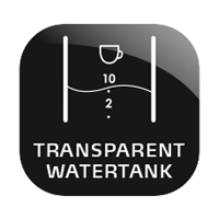 AAAB27_Wassertank-de