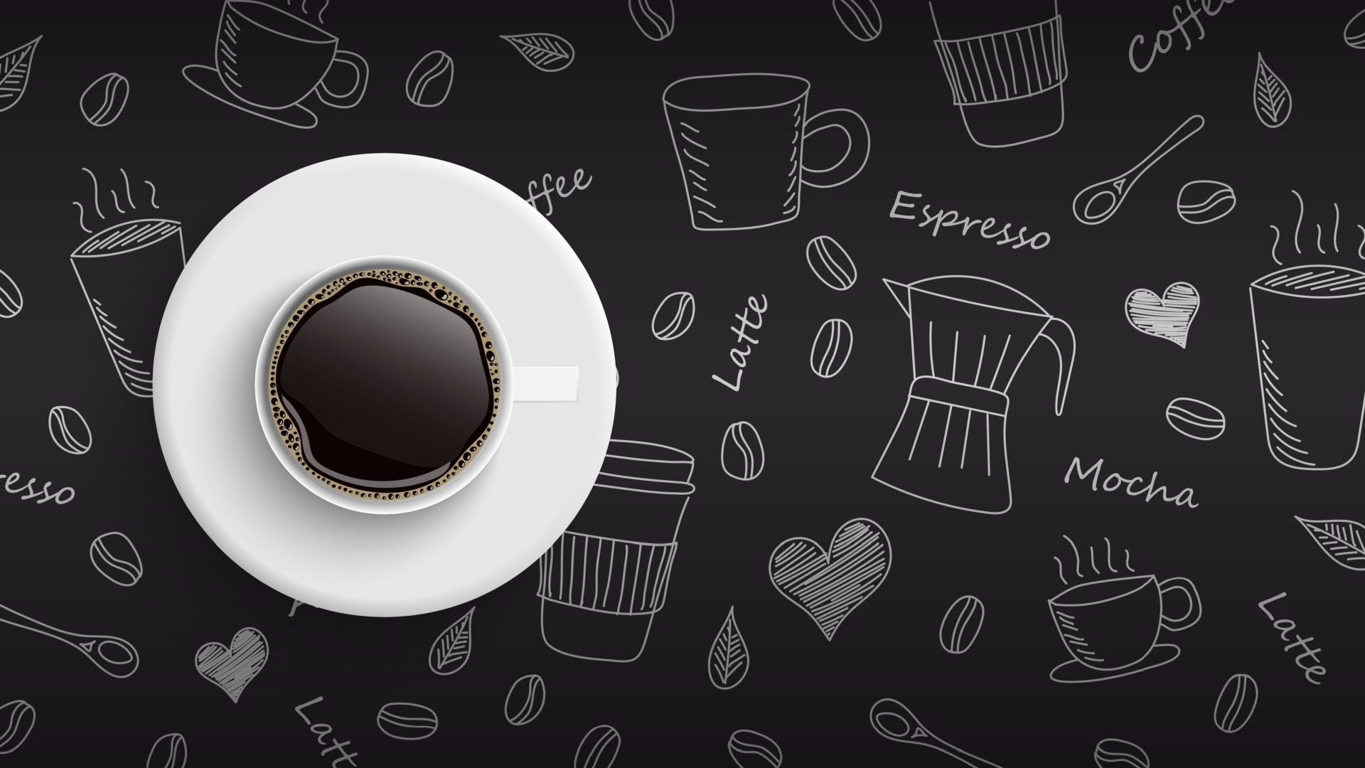 coffee8_generated