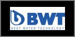 logo_bwtt_200x100px