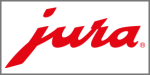 logo_jura_200x100px_1