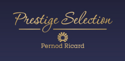 Prestige Selection e-shop