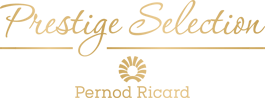 Prestige Selection e-shop
