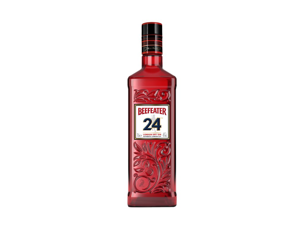 1484582411 beefeater 24 red bottle packshot x640