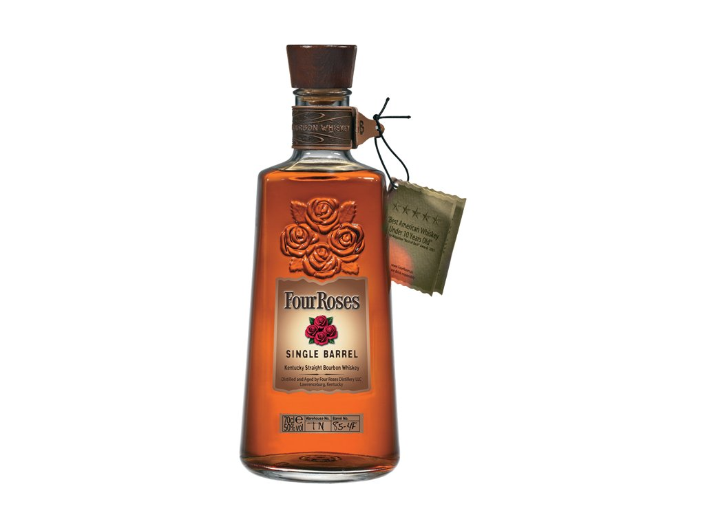 1430124971 four roses single barrel 0 7l