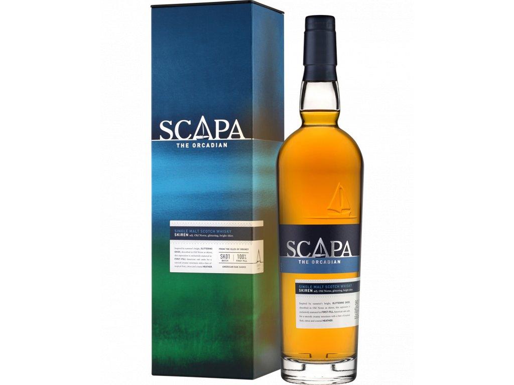1476912299 03 Scapa 70CL+carton 960x1181px