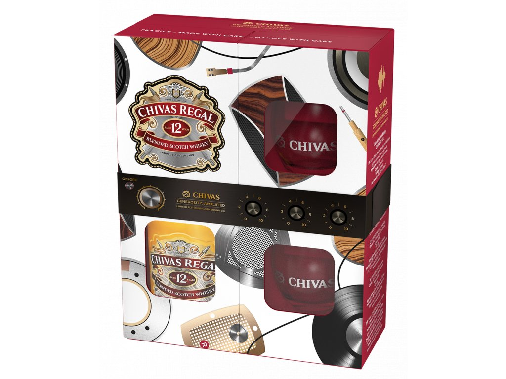1480512049 23433390 23433390 chivas giftbox 01 ok