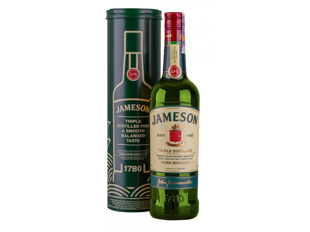 1508839168 02 Jameson Original 700ml+tuba kov Mid