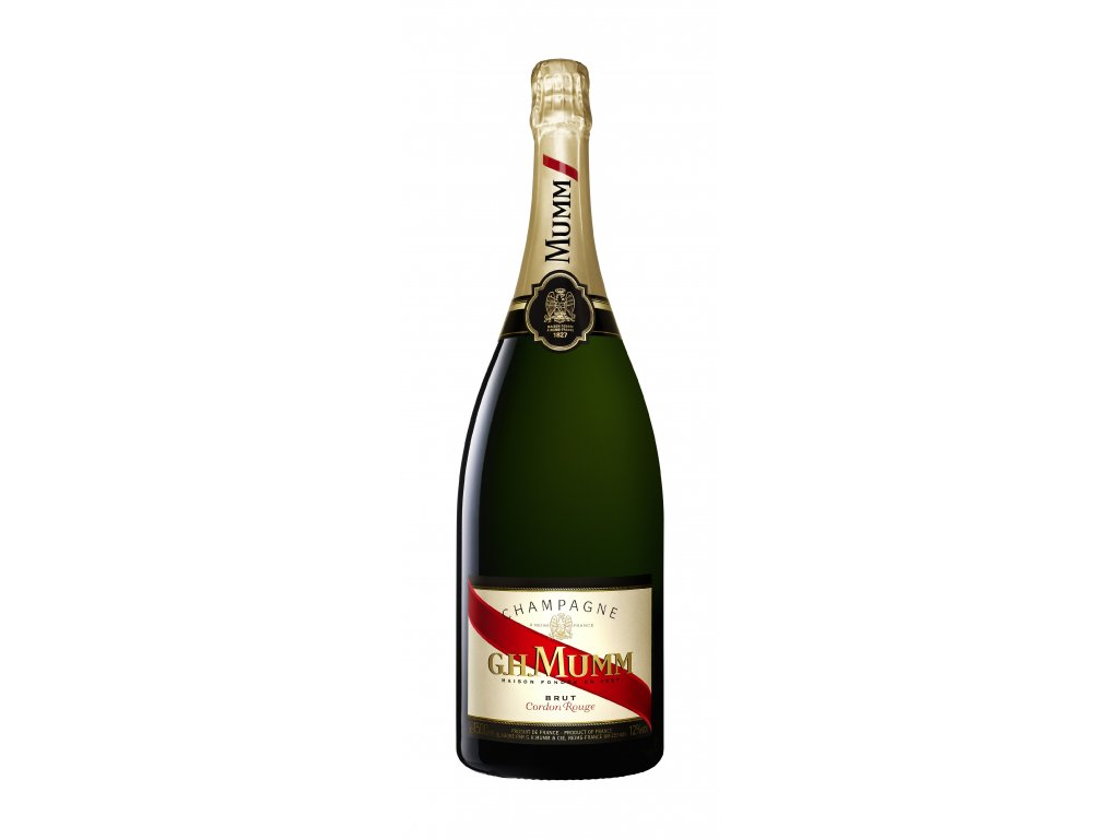 1525791637 03 mumm cordon rouge 1500ml high