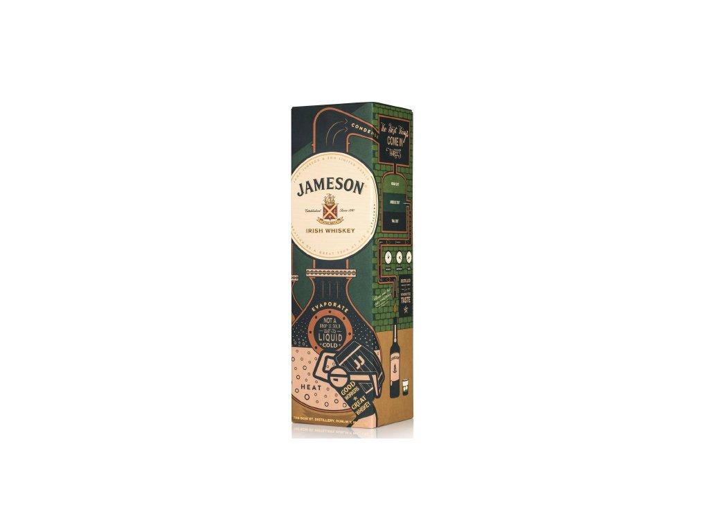 jameson kartonek