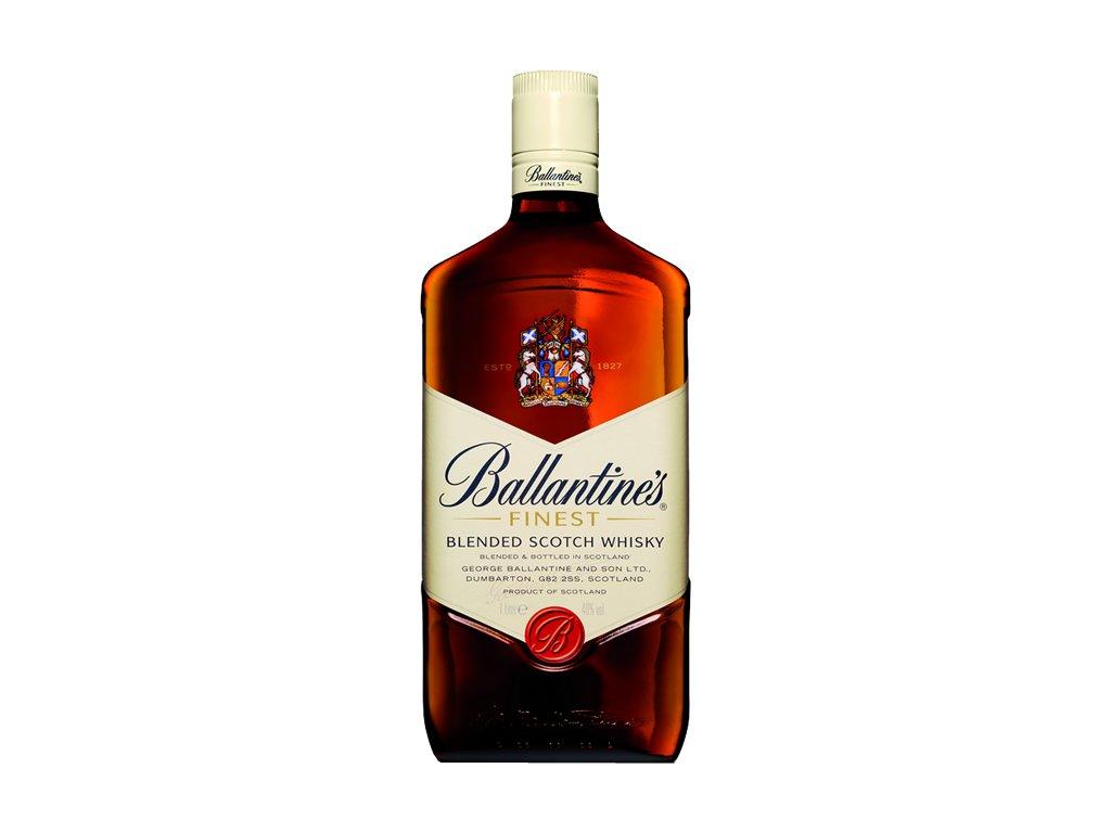 1435071366 ballantines bottle
