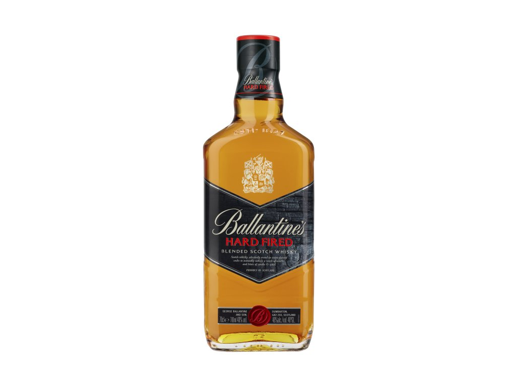 1490609213 ballantines hard fired 70 cltransparent
