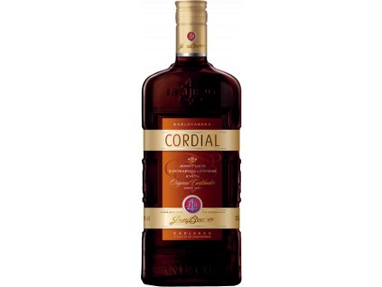 1429800458 cordial640