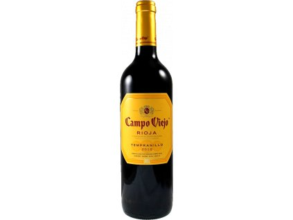 1432042434 campo viejo bottle