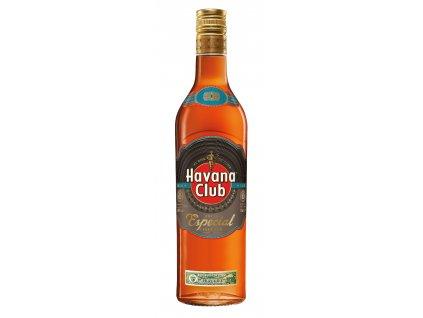 1525789800 havana club anejo especial 07l foto lahve