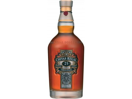 1438262108 chivas regal 25