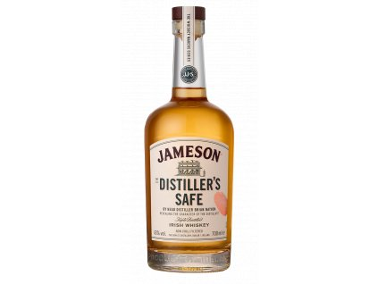 1478622684 94103515 Jameson Distiller´s safe OK