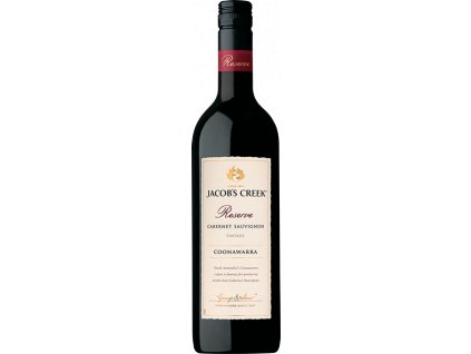 1438268699 jacobs creek cabernet coonawarra