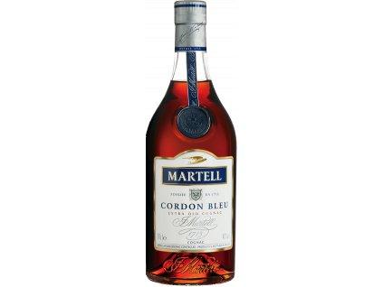 1438672184 martell cordon bleu