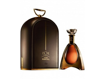 1477566619 03 Martell LOr+box 70CL 960x1181px