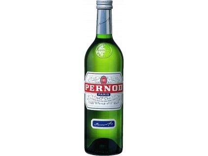 1430220846 pernod bottle