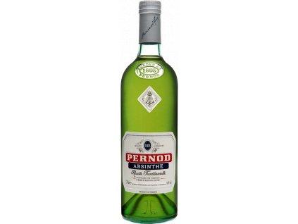 1430408257 pernod absinthe