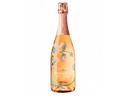 90110287 93605339 Perrier Jouet Belle Epoque Rose ü 2006 fond blanc ok