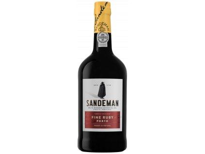 1501162483 sandeman porto fine ruby x640