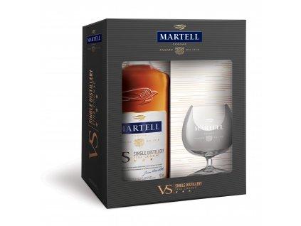 180709 Martell VS VAP