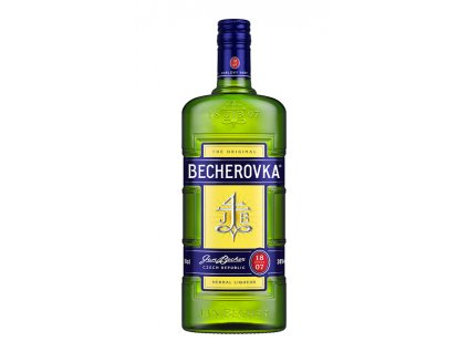 1518001523 3d bottle mat21