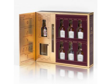 1583235405chivas blending kit 1