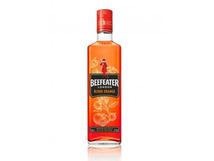 1580136983 beefeater blood orange lahev