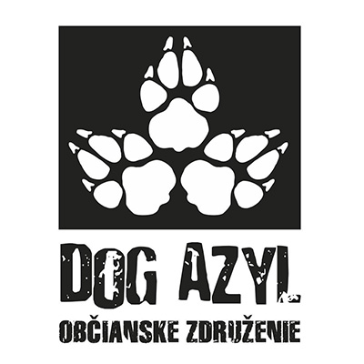 31. OZ DOG AZYL