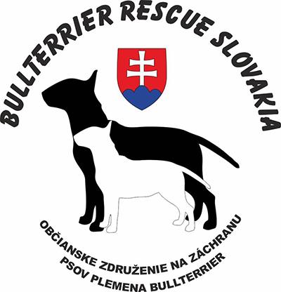 27. BULLTERIER RESCUE SLOVAKIA