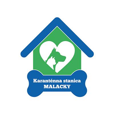 69. KS Malacky