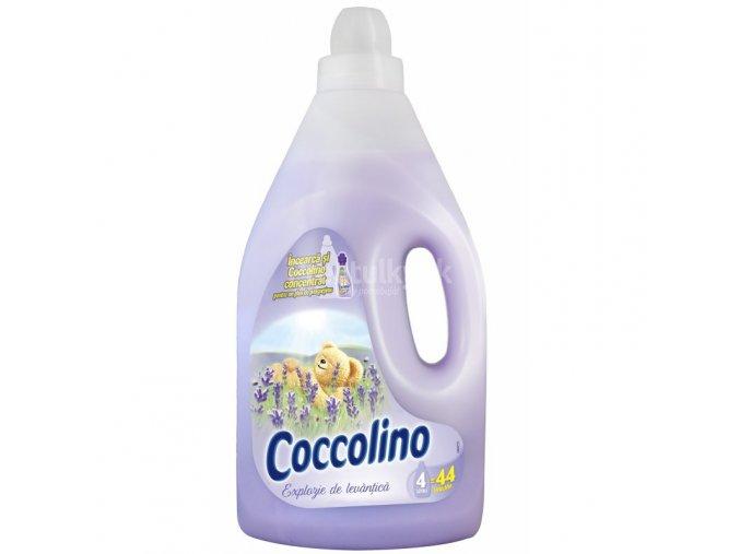 Coccolino 2l Lavender w800 h800 crop flags1