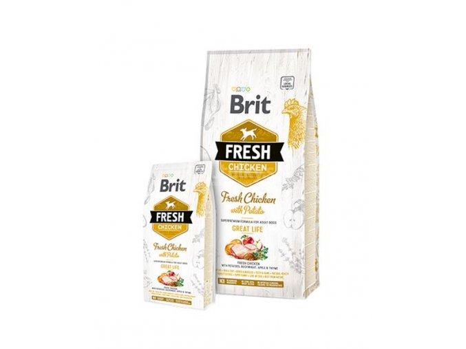 brit fresh kura