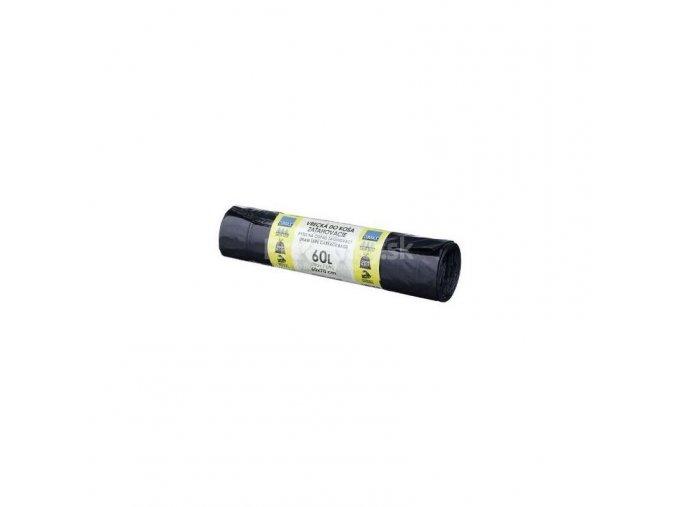 Sacky do kosa 60x70cm 8ks zatahovacie LDPE 60L w800 h800 crop flags1