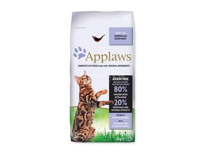 applaws duck 2