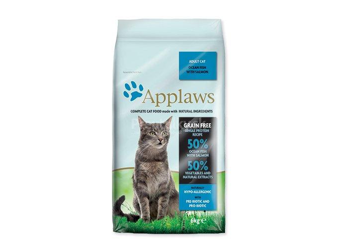 applaws cat sensitive