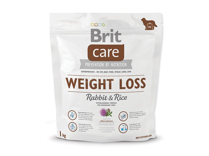 brit care weight 1