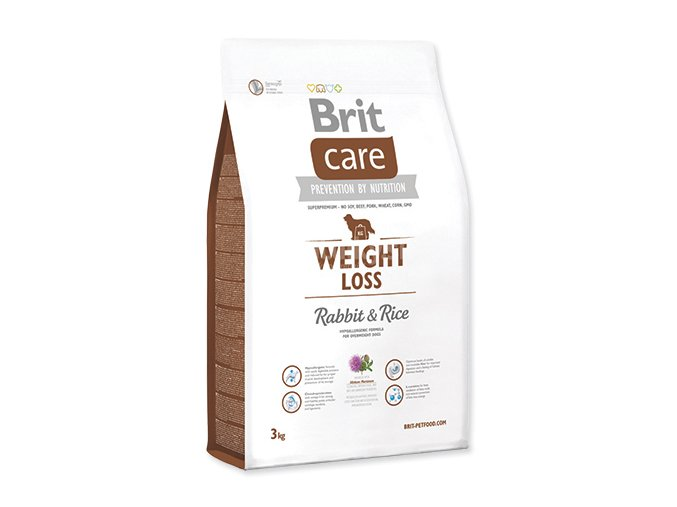 brit care weight 3