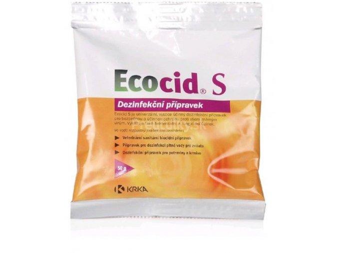 ecocid 50g