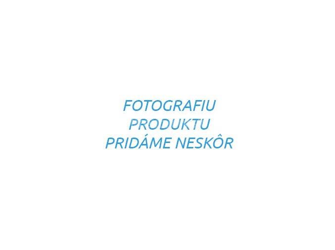 fotografia produktu