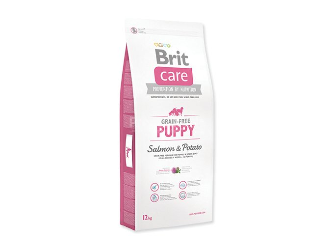 brit care salmon potato