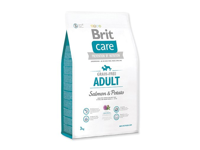 brit care grain salmon 3