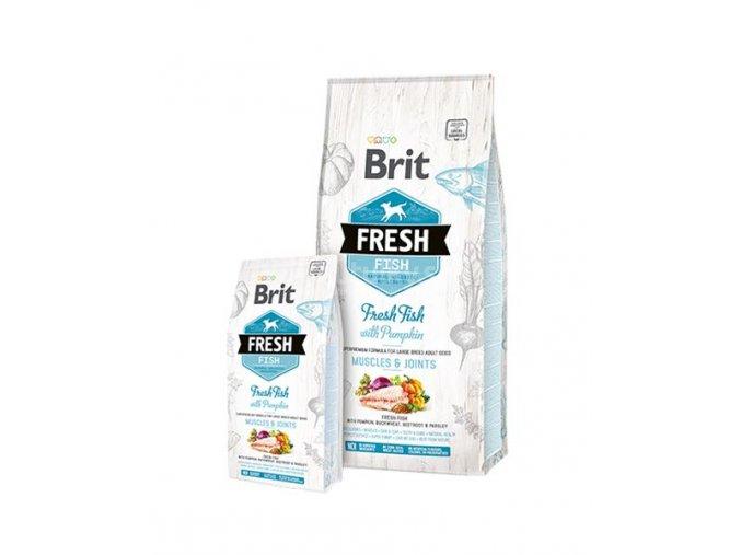 brit fresh largenvmco