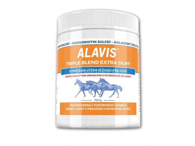 alavis triple blend3