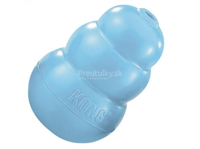kong guma