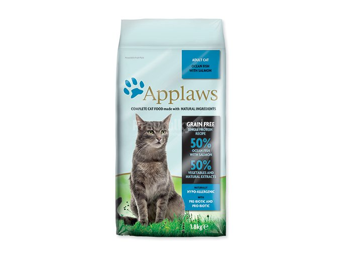 applaws cat 1 8