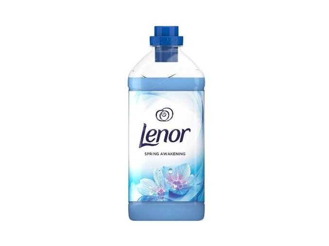 Lenor Spring Awakening 1,8l
